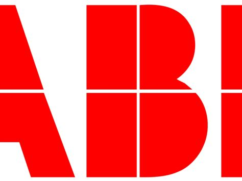 abb logo logo brands   hd