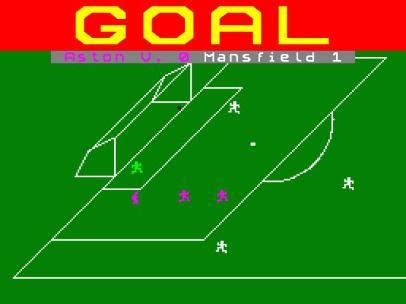 play 7 classic football management computer