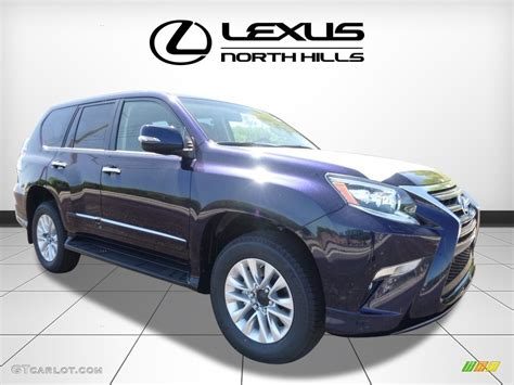 nightfall mica lexus 2017 nightfall mica lexus gx 460 120469751 photo 10