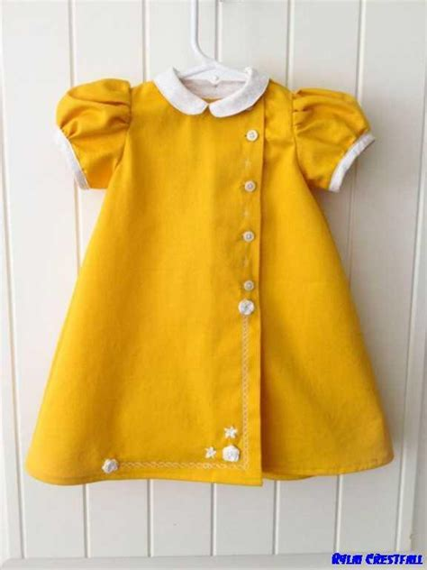 design baby clothes online baby clothes model design android apps on google play