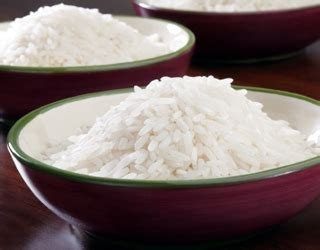 carbohydrates and inflammation the worst foods for arthritis refined carbohydrates