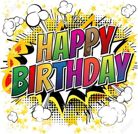 Superhero Birthday Meme - superhero birthday wishes google search birthday