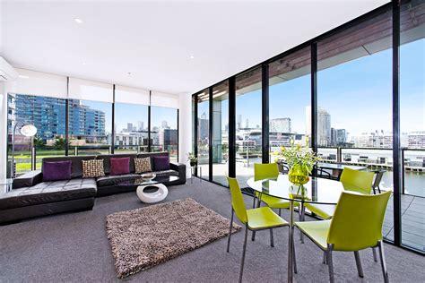 3 Bedroom Apartments Docklands Memsaheb Net