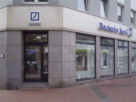 deutsche bank ring center deutsche bank gruppe dortmund deutsche bank investment