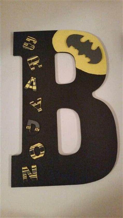 Letter Batman 17 Best Images About Boys Batman Robin B Day On Robins Batman Cakes And Batman