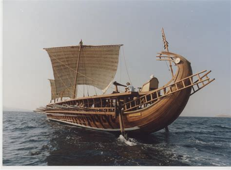 ship of theseus philosophy of the ship of theseus