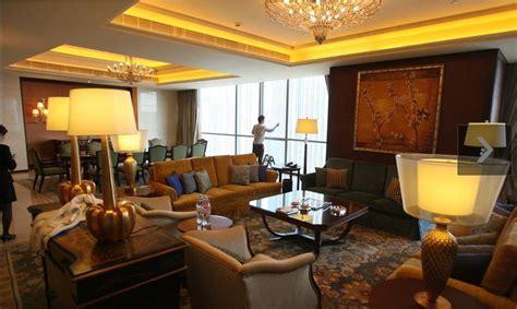 living in hotel rooms china hotel living room sofa set modern hotel sofa