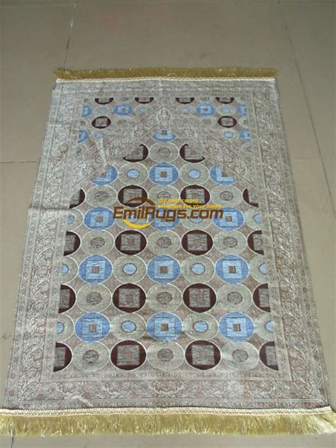 Online Buy Wholesale Rug Imports From China Rug Imports Rug Imports