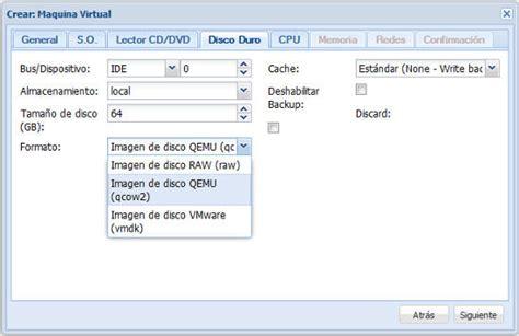 ace hardware vidor crear un servidor hosting seguro con debian lamp y sftp