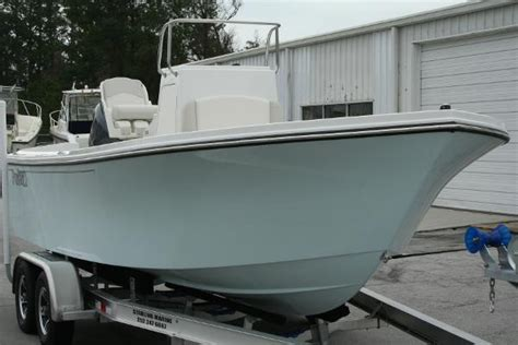 parker boats morehead city nc 2016 parker 21se 21 foot 2016 motor boat in morehead
