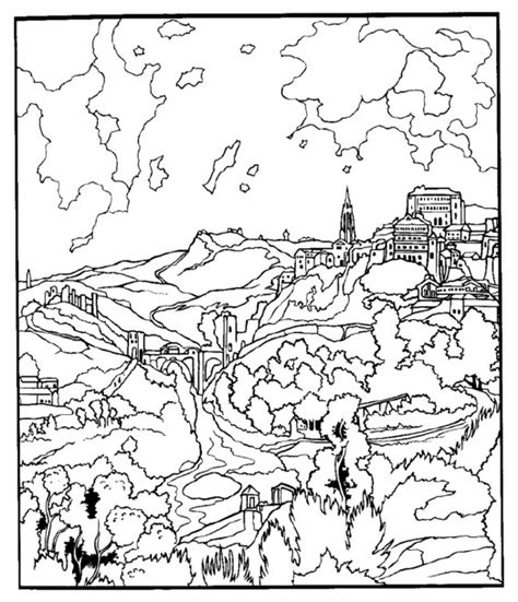 Free Coloring Pages Of Diego Rivera Diego Rivera Coloring Pages