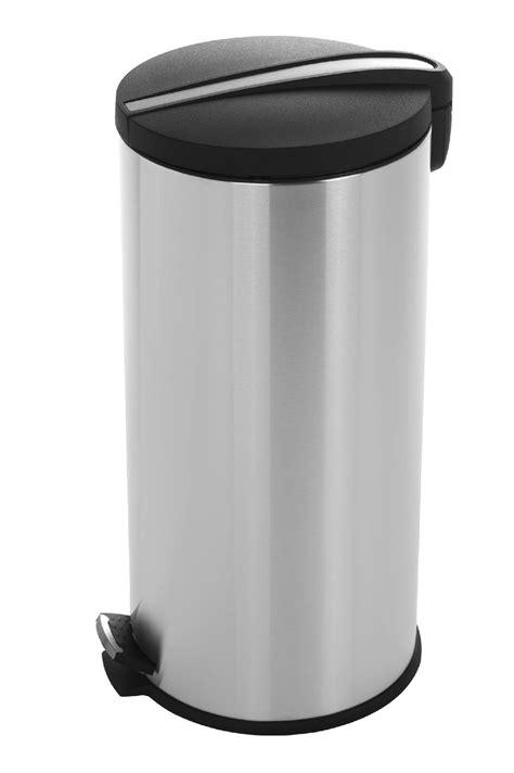 tall trash can tall kitchen trash can tall kitchen trash motion sensor