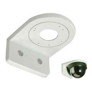 dome camera mount | wall bracket | cctv or ip cameras