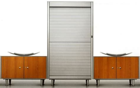 armadietti per ufficio armadietti portadocumenti per ufficio mobili