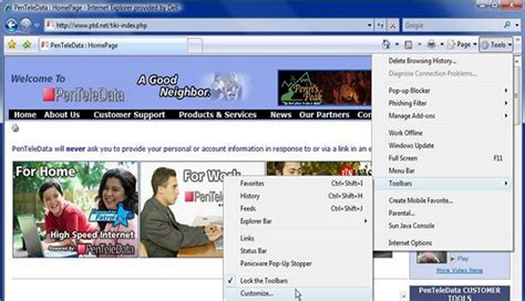 yahoo mail help desk yahoo mail help desk email