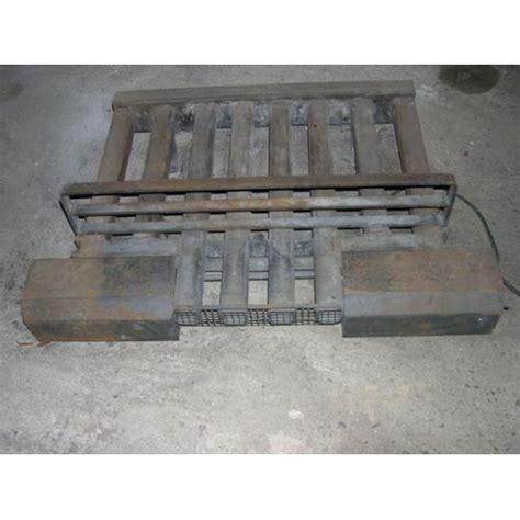recuperateur de chaleur pour cheminee r 233 cup 233 rateur de chaleur pour chemin 233 e ouverte pas cher