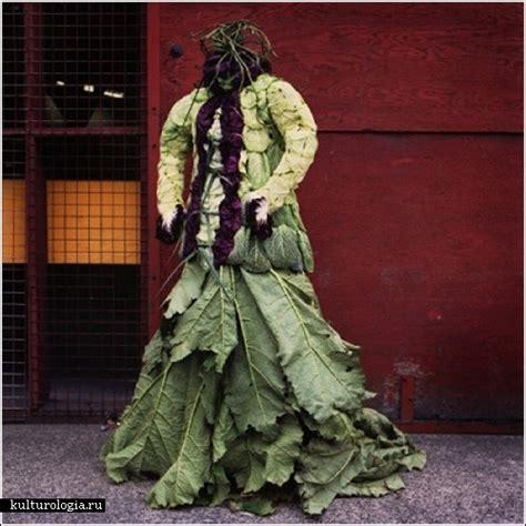 What Are Weedrobes 171 weedrobes 187 одежда из сорняков экологически чистая фэшн