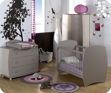 photos chambre enfant chambre b 233 b 233 compl 232 te r 234 ve