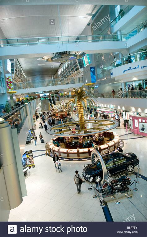 dubai airport floor plan 100 dubai airport floor plan alec projects cayan
