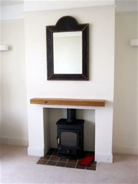 1000 images about woodburning stoves open fireplaces and