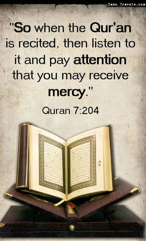 holy book of islam holy quran the eternal miracle and 17 best images about duas on pinterest fundraising