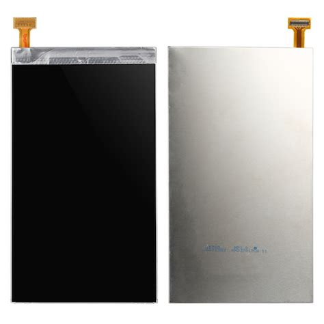 Lcd Nokia N920 Complete Touchscreen Hitam brand new lcd screen display for nokia lumia 920 n920 ebay