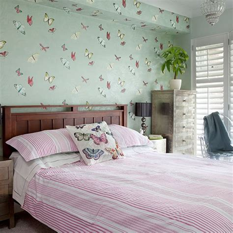 green pink bedroom pale green and pink bedroom bedroom decorating