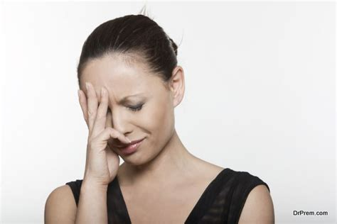 Effective Ways To Overcome Percocet Withdrawal Symptoms