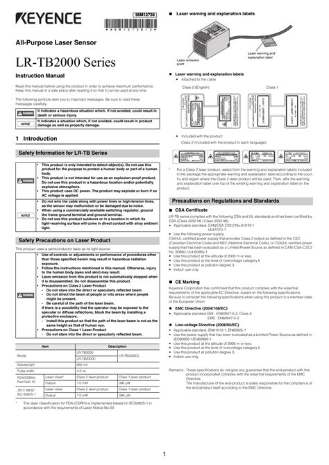 keyence plc wiring diagram k grayengineeringeducation