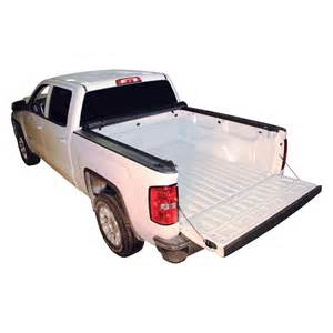 Tonneau Cover For Bed Liner Rugged Liner 174 Ford F 150 2016 Premium Roll Up Tonneau Cover
