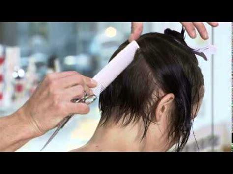 toni guy haircuts youtube toni guy nolita step by step youtube