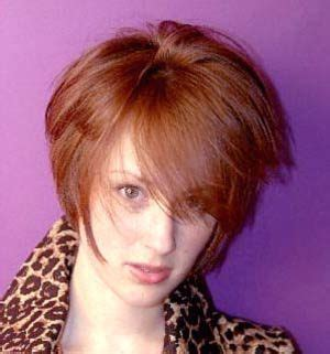 different fine hairstyles using attachment 1000 images about different hairstyles on pinterest