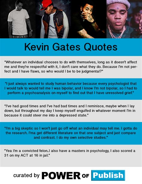 kevin gates phone number pin kevin gates normal on