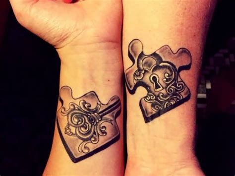 matching tribal tattoos for couples 55 cute couple