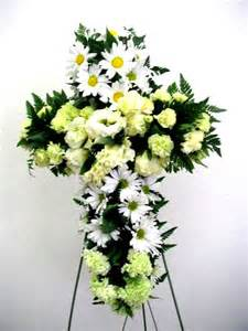 Cheap Flower Deliver - funeral flowers arrangements fact that funeral floral