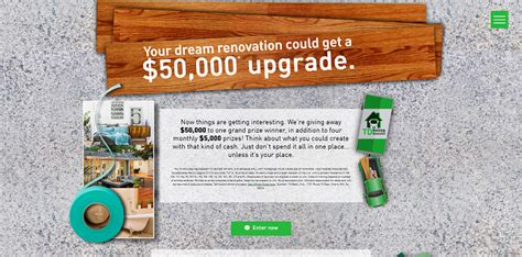 td home renovation loan 28 images how to get a small