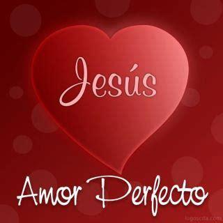 imagenes de amor y amistad con jesus im 225 genes cristianas banco de imagenes tarjetas y