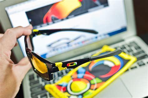 Kacamata Oakley Jaw Bone White 3 Lens Kacamata Sepeda 3 Lensa jual kacamata oakley jupiter squared www panaust au