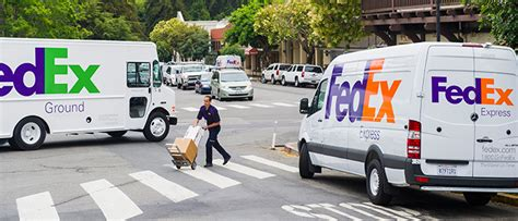 fedex to add 500 seasonal positions in independence the