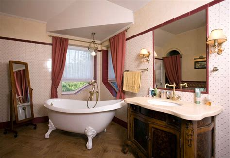 Retro Bathroom Furniture Retro Bathroom Furniture To Create A Charming Interior Ideas For Interior