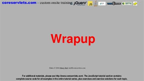 css tutorial for experienced programmers jquery td contains phpsourcecode net