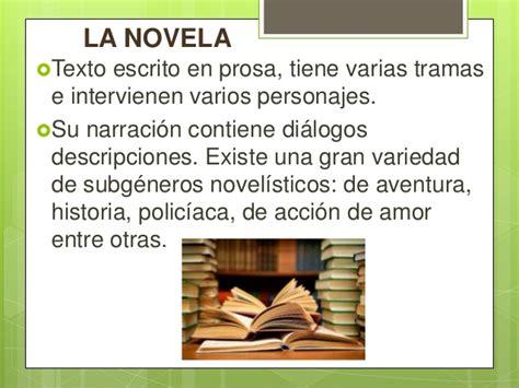 invencibles una novela que 8415570457 rese 241 a de una novela