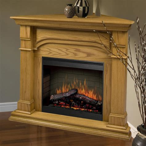 34 best images about electric fireplace s on