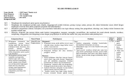 artikel peraturan menteri pendidikan nasional republik indonesia liran peraturan menteri pendidikan nasional nomor 22