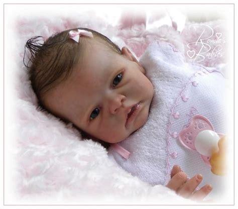 42237 best lifelike baby dolls images on pinterest