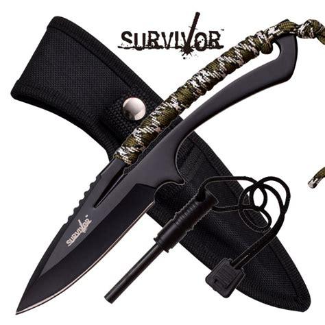 concealed knifes concealed knives knives for sale 2015