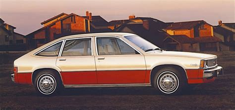 how to sell used cars 1980 chevrolet citation user handbook 14 of the biggest automotive flops of all time