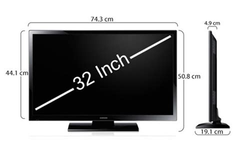 samsung 32 inch full hd 3d led tv 32f6100, price, review