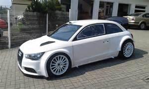 koraszewski auto sport