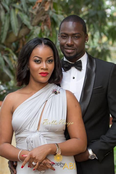 chris okagbue nollywood actor birthday photos bellanaija 5 nigerian stars wedding pictures wedding ideas 2018